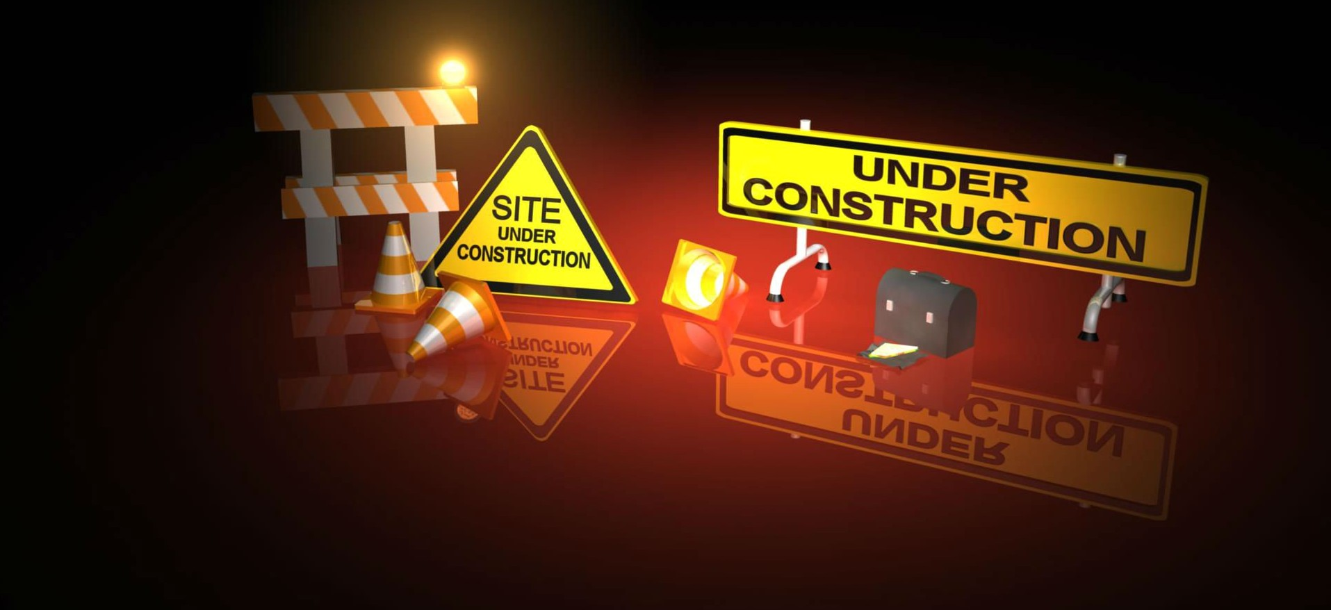 under_construction_sign_work_computer_humor_funny_text_maintenance_wallpaper_website_web_1920x1080